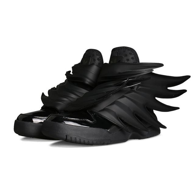 Купить товарМужчины и женщины Jeremy Scott крылья 3,0 обувь размер : 36   44 в категории Кроссовки для мужчинна AliExpress.                   Добро пожаловать в наш интернет-магазин!