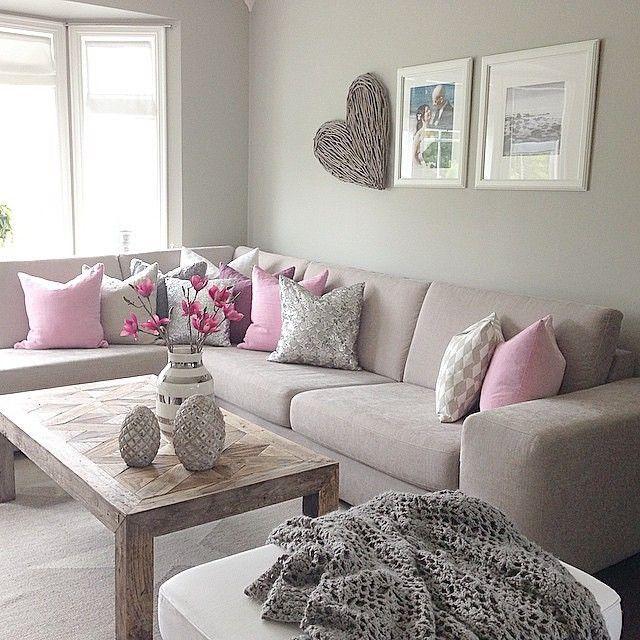 pinterest ivyinspirations  cute living room living