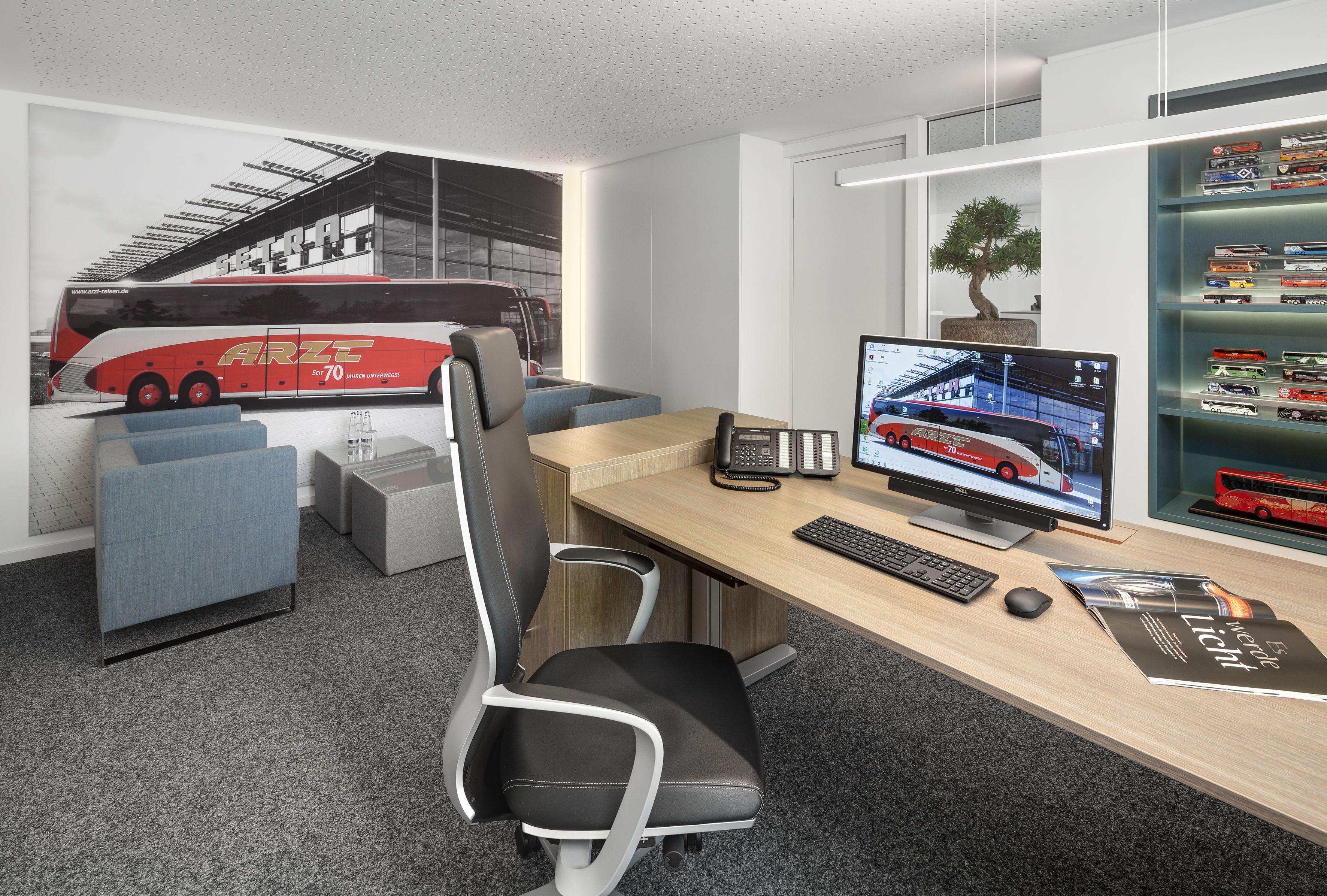 Ergonomischer bürostuhl holz  ergonomischer Bürostuhl, Lifttisch, Holz, Büroaccessoires ...