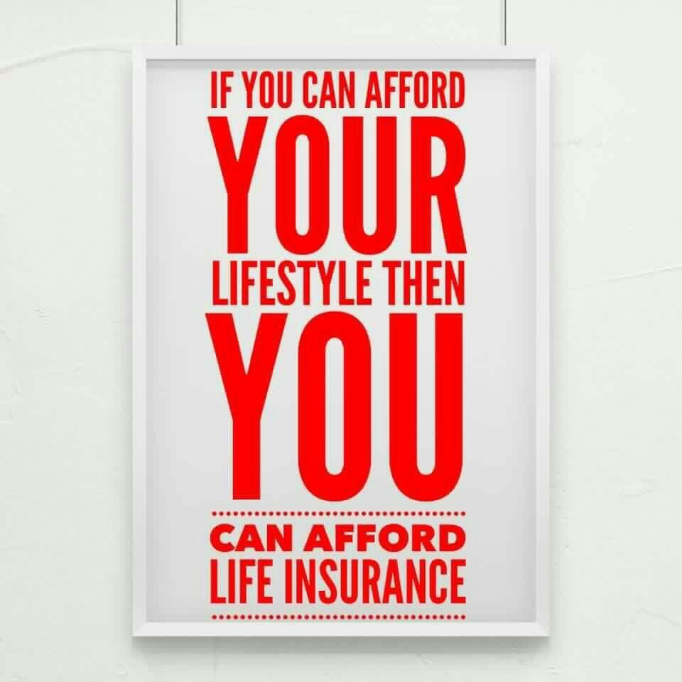 Adulting 101 How To Adult Like An Adult Life Insurance Facts