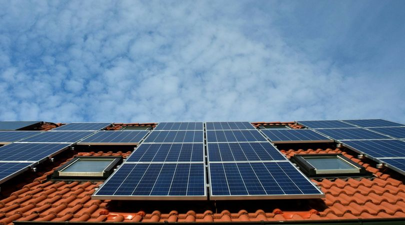 All You Need To Know About California S New Solar Roof Mandate Solar Energy Panels Solar Panels Best Solar Panels