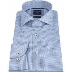Photo of Slim Fit Shirts für Männer