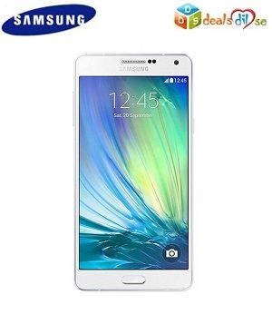 Samsung Galxy A7 @ Rs.25,924/-