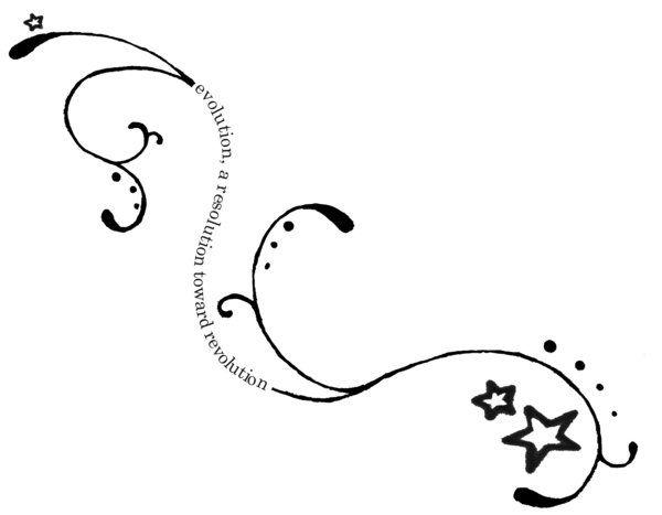 Hawaiidermatology Com Swirl Tattoo Star Foot Tattoos Writing Tattoos