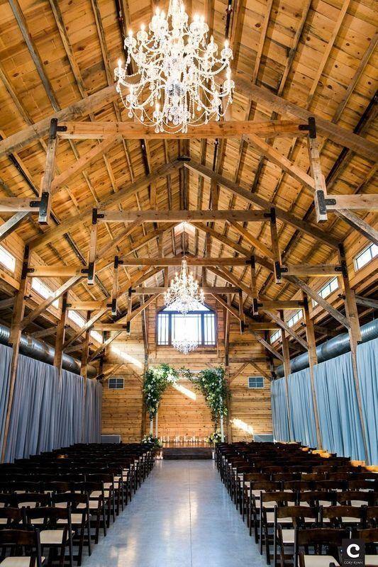 See The Addison Grove on WeddingWire Austin wedding