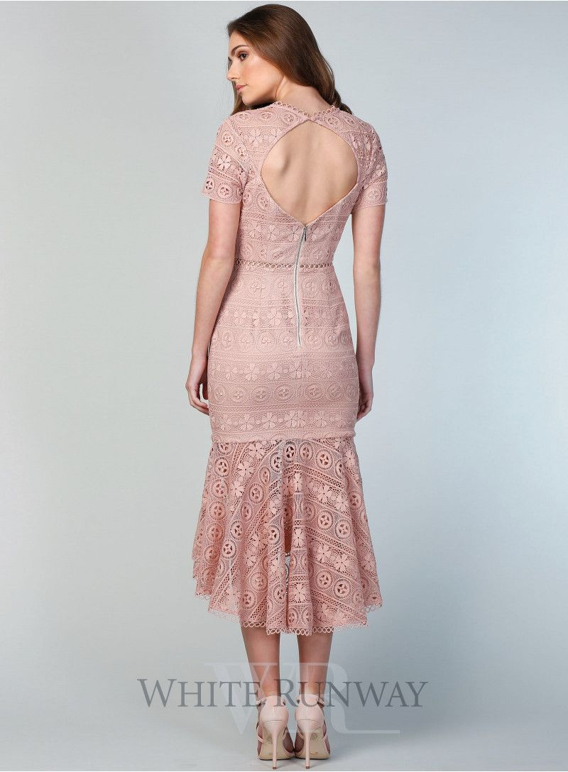 Arabella Lace Dress | dresses I like | Pinterest | Lace dress ...