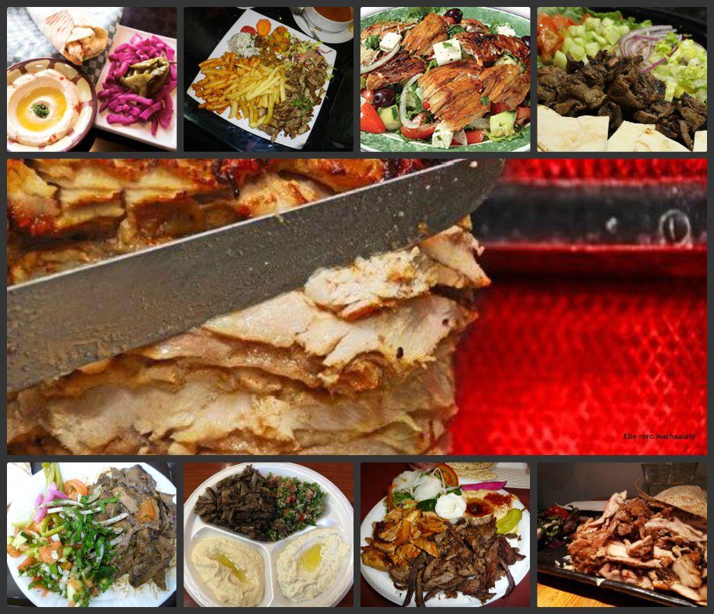 yallayallalebanese shawarma