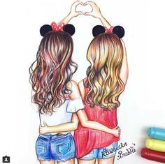 Photo of Cute Hairstyles, Celeb News, Fun Quizzes, Beauty Advice, and Teen Fashion – Seventeen Magazine