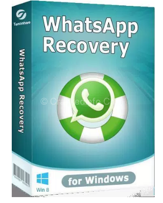 ipod data recovery software with crack