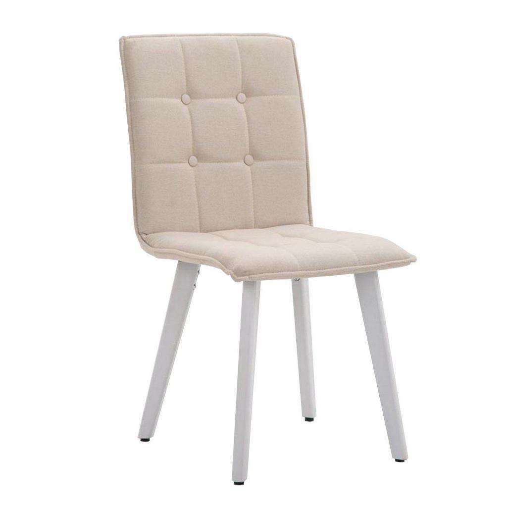 Swell Doha Chair Lounge Chair Chair Dining Chairs Chair Design Pdpeps Interior Chair Design Pdpepsorg