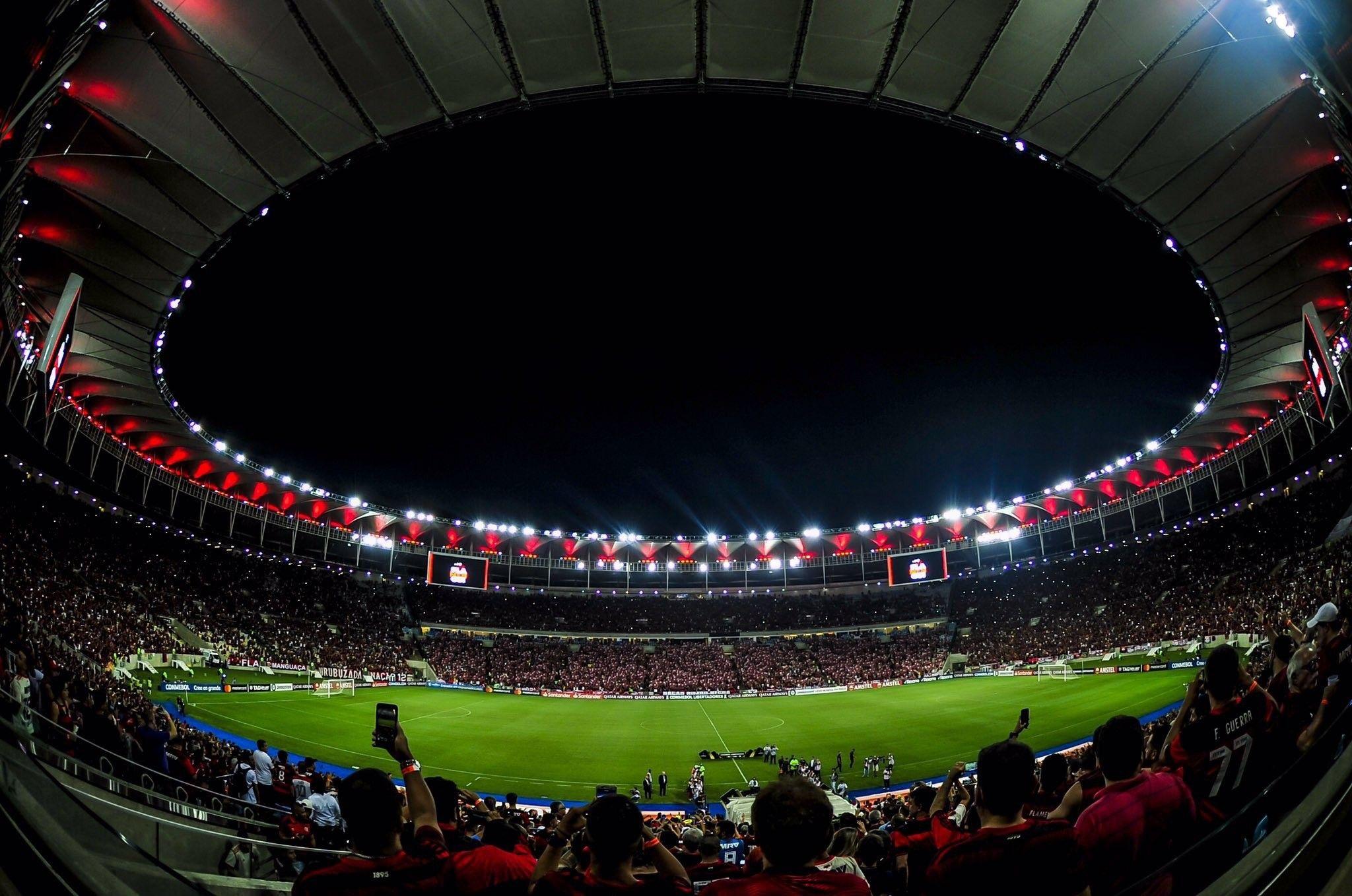 Flamengo 2019 Mengão Mengo Fla Wallpaper Flamengo Fla