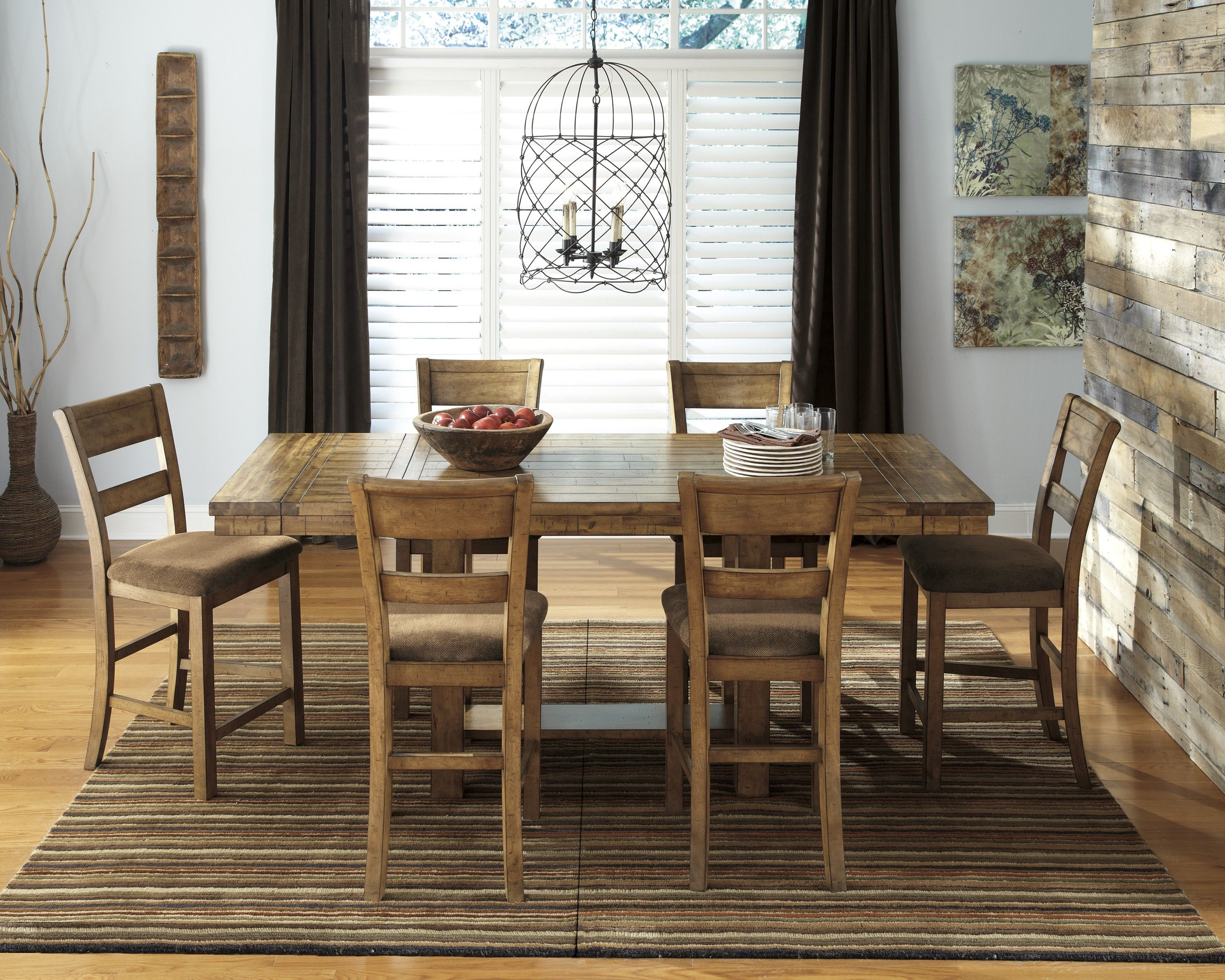Casual Dining Room Furniture Sets  Modern Italian Furniture Check Pleasing Casual Dining Room Tables Design Inspiration