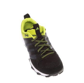 wiggle adidas kanadia 7 tr scarpe ss15 su tracciati delle scarpe da corsa