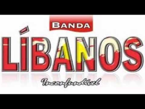 Pin Em Bandas De Forro
