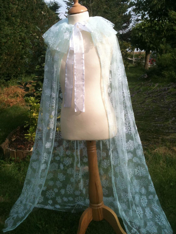 robe de crmonie 23 ans fille baptmes mariage capes