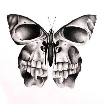 Pin by Christina Stolsky on tatts   Skull art print, Skull ...
