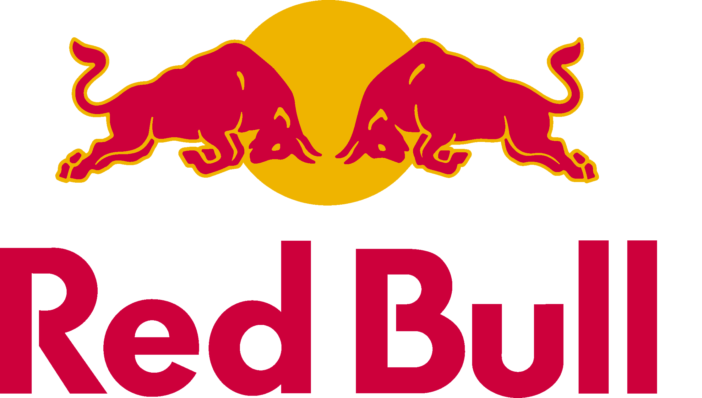 Red Bull Energy Drink has sponsored numerous drivers