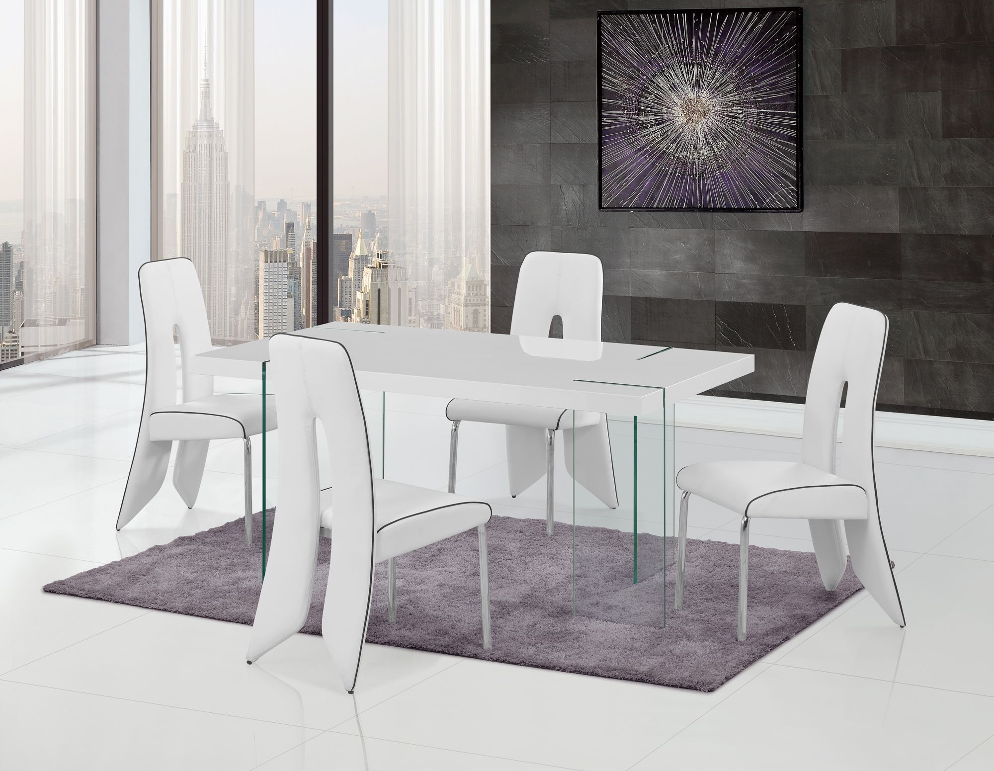 Superior Furniture · Dining Table ... Part 19