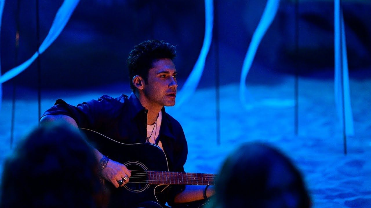 Dan Balan Allegro Ventigo Feat Matteo Dan Music Singer