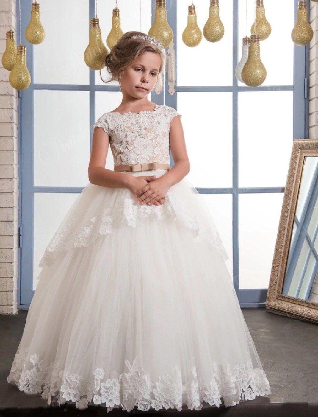 Groß Erröten Vintage Brautjunferkleider Fotos - Brautkleider Ideen ...