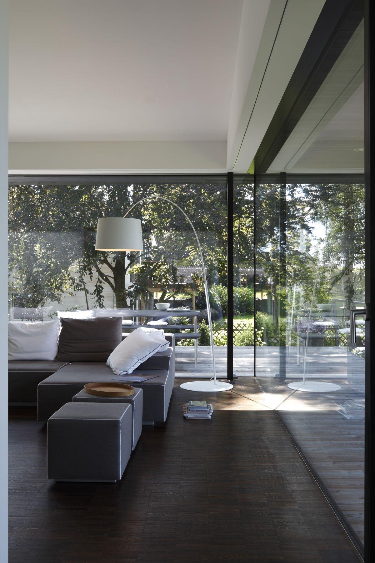 Wohnhaus 81 — Stefan Müller-Naumann   Design / Home Elements ...