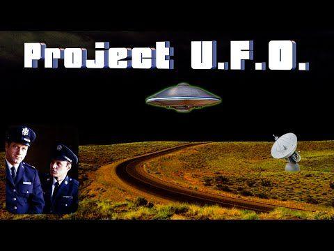Pin en UFO + Alien Clothing