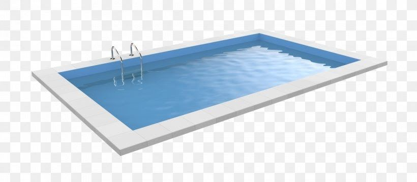 Rectangle Pools Are A Great Way To Create A Modern Backyard Swimming Pool Png Clip Swimm Rectangle Swimming Pools Rectangular Swimming Pools Swimming Pools