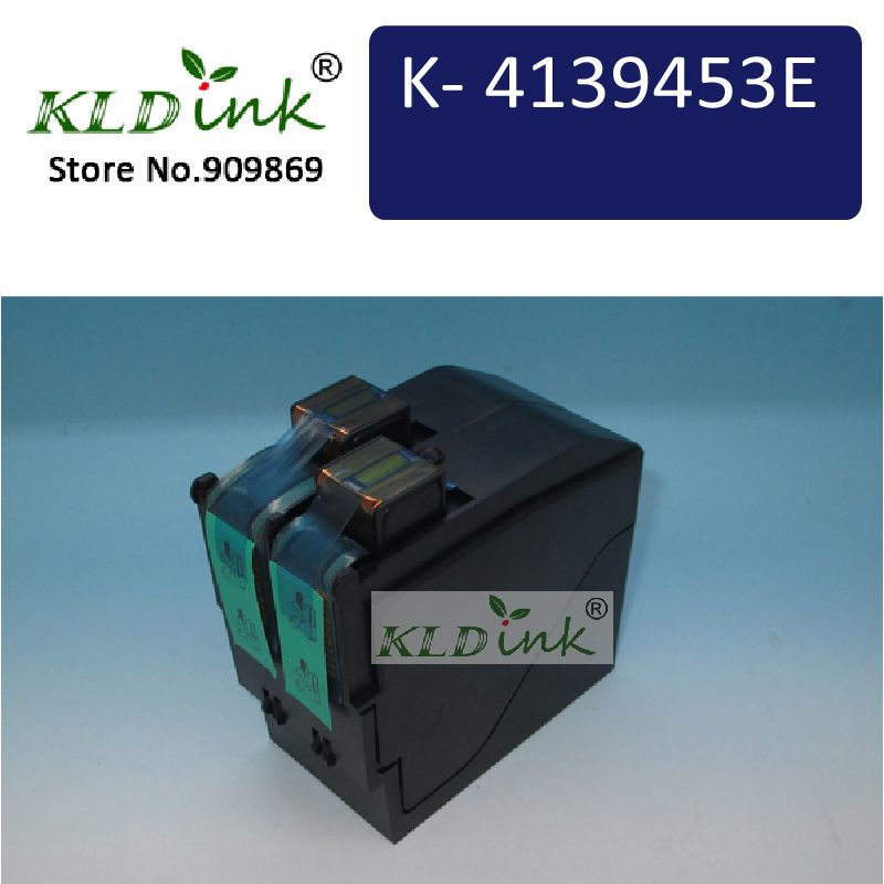 4139453e Franking Ink Compatible Wiht Neopost Msl Jet 350 Msl
