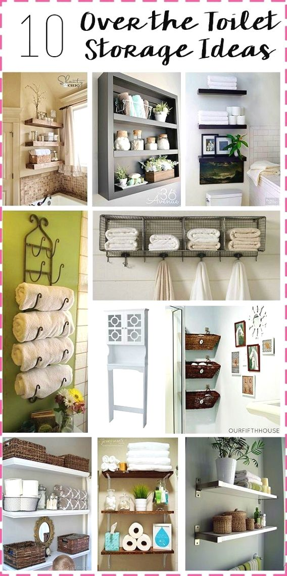 bathroom design don t rush with the wall paint color on a whim rh pinterest com