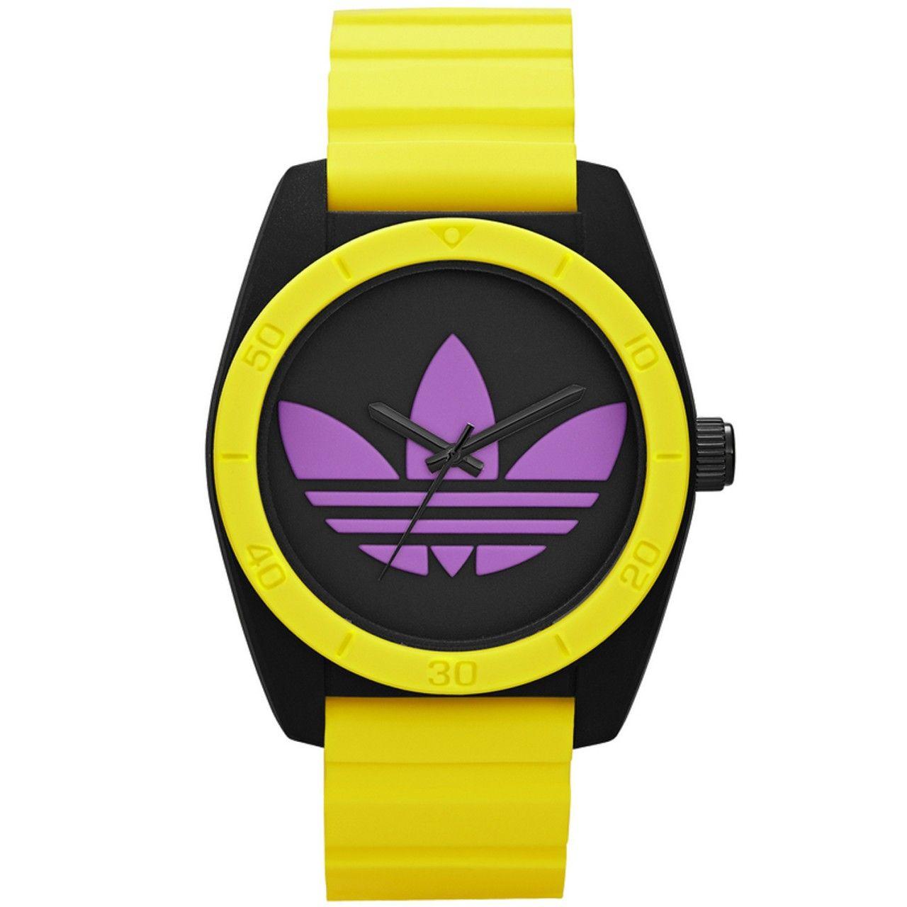 Watches Reloj WatchCasual Women AdidasClock Y 4A5jRL