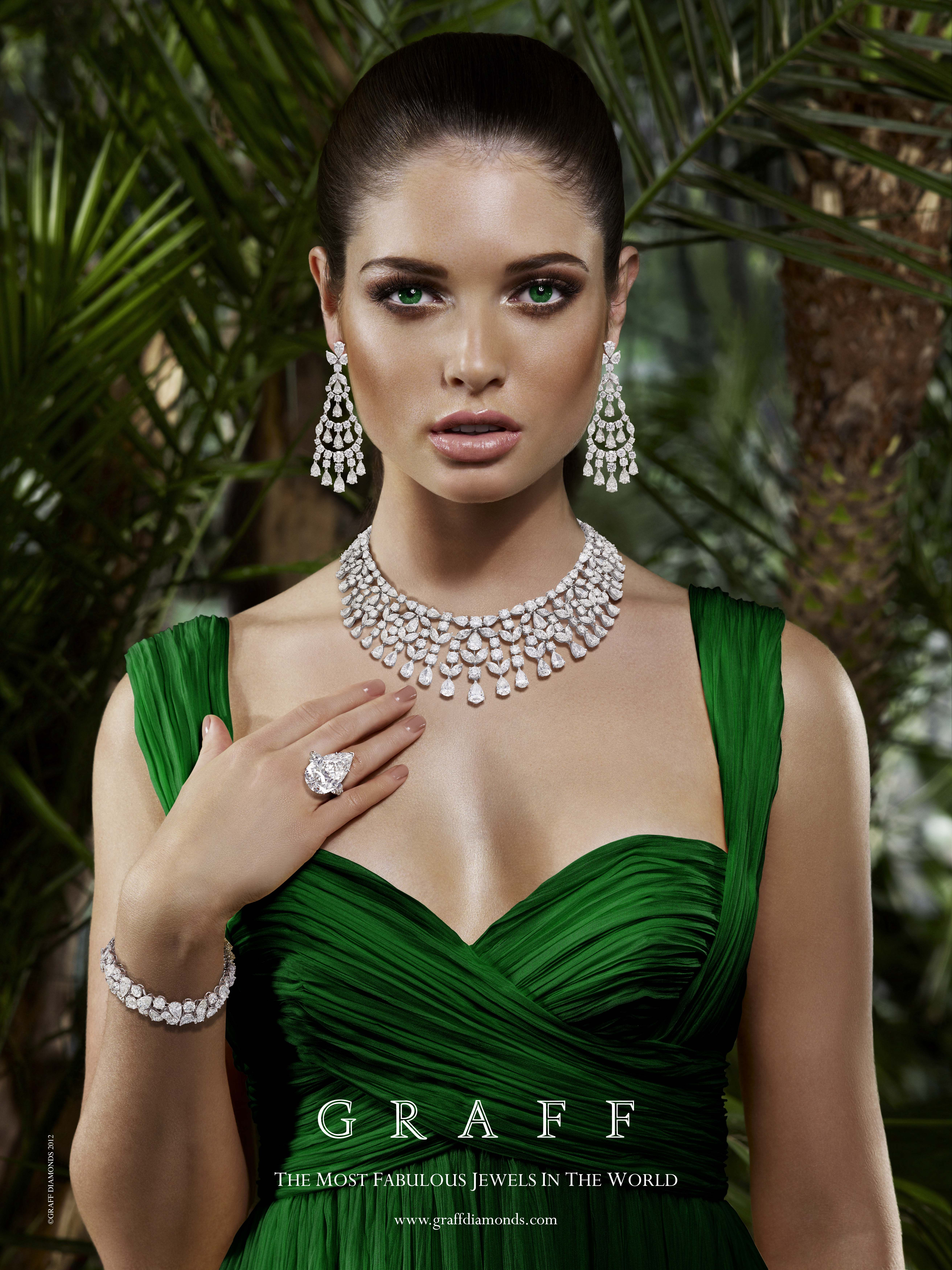 Top 10 Most Luxurious Jewelry Brands Part 2 Clearly