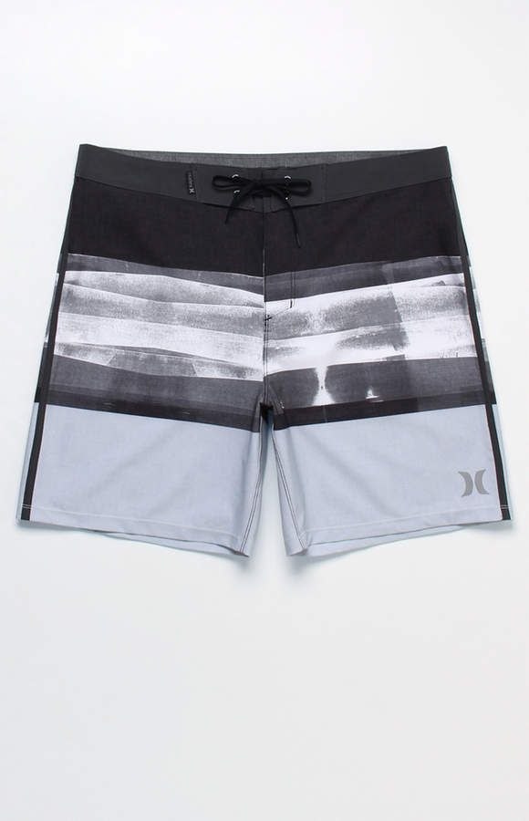 fd011d58aa Hurley Phantom Roll Out 18 Boardshorts | Products