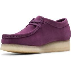 Photo of Wallabee Clarks