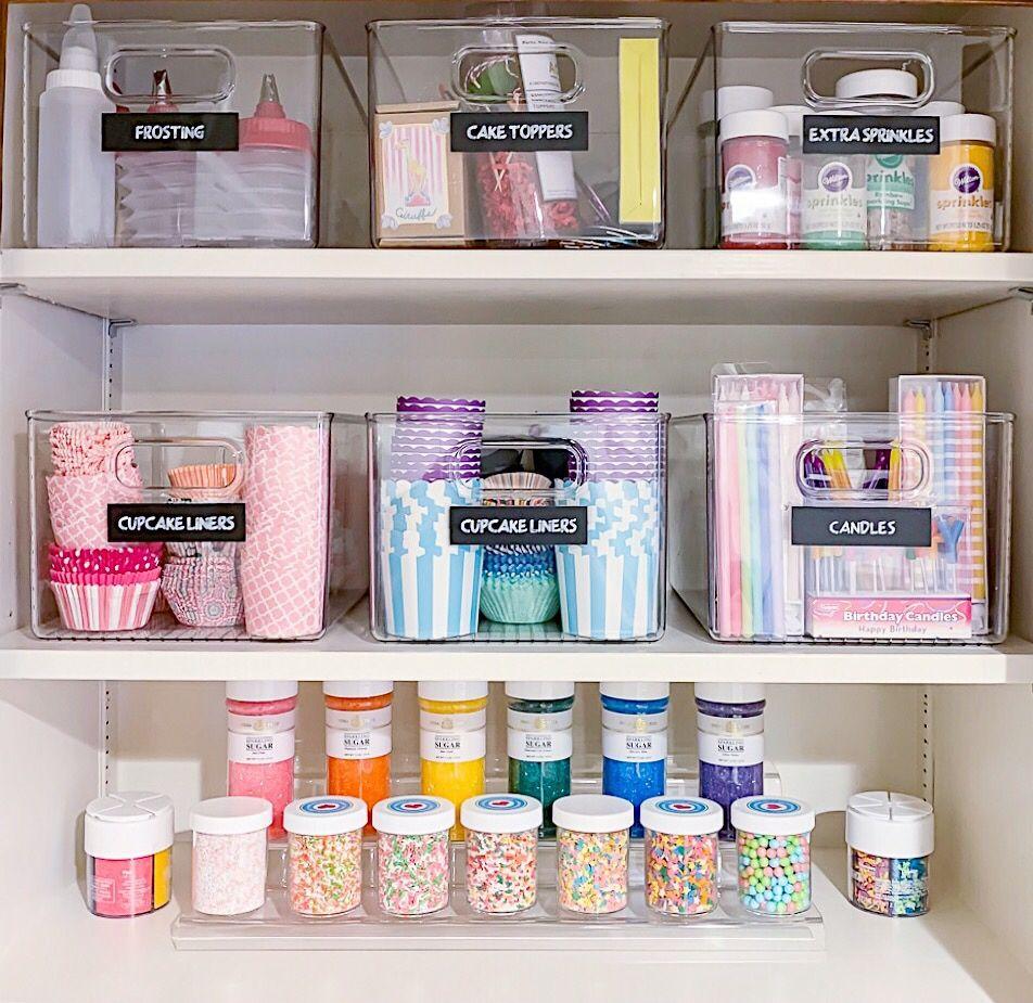 Shop Kitchen Organization Pantry Kitchen Organisation