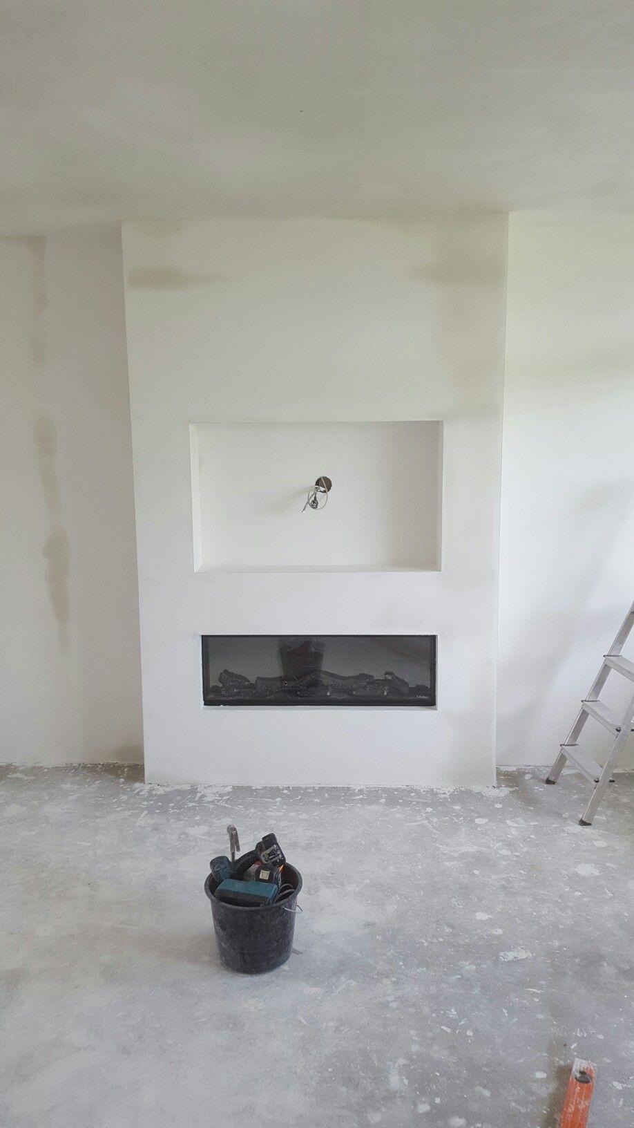 fireplace inspiration for my house nordic minimalistic basic
