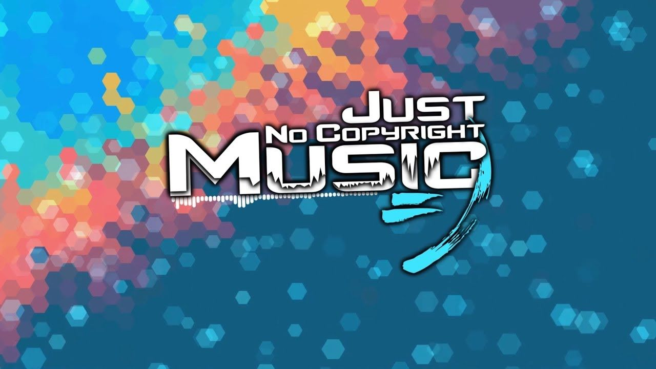 Cool Background Music No Copyright
