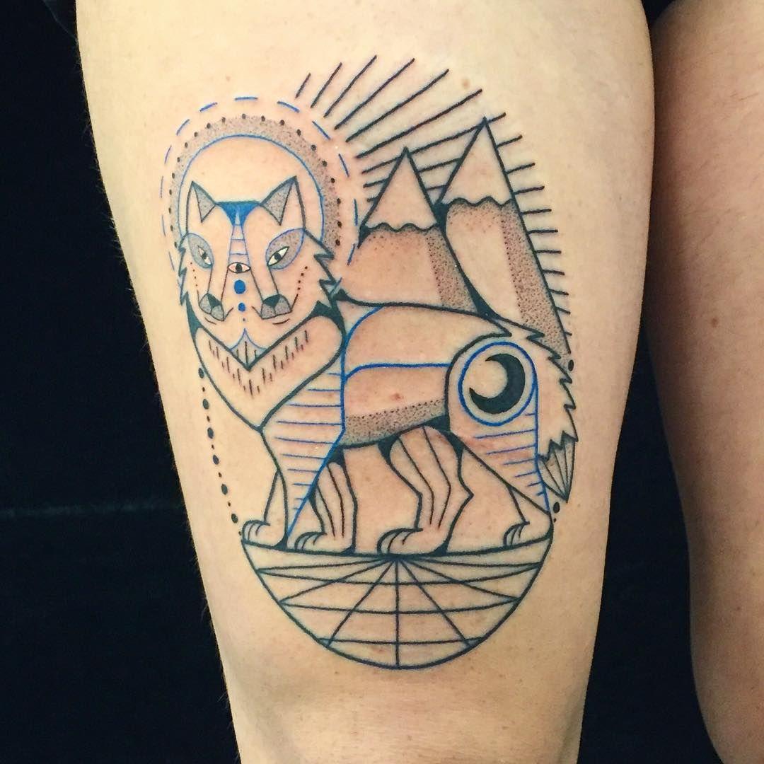 watch 31e05 c120f Caitlin Thomas lucidlines tattoo - the vandallist (10)   BY  Caitlin Thomas    Tattoos, Tattoo artists, Whale tattoos