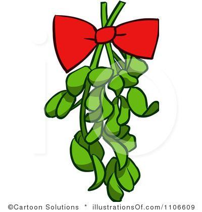 mistletoe clip art royalty free rf mistletoe clipart rh pinterest com mistletoe clipart free mistletoe clipart free download