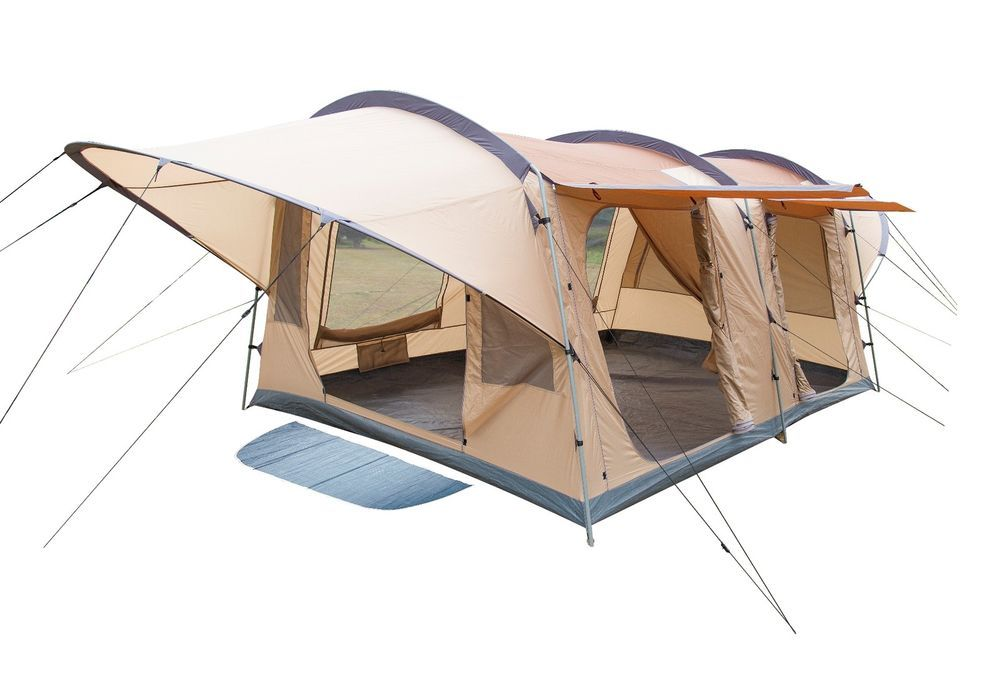 Northwest Territory Woodlands Tent Free Shipping New  sc 1 st  Pinterest & Northwest Territory Woodlands Tent Free Shipping New | Northwest ...
