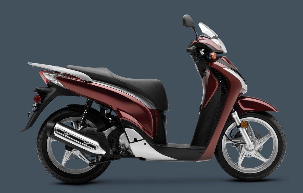 Motorcycle Dealers Toronto >> Pin On Aprilia