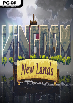 kingdom new lands free android