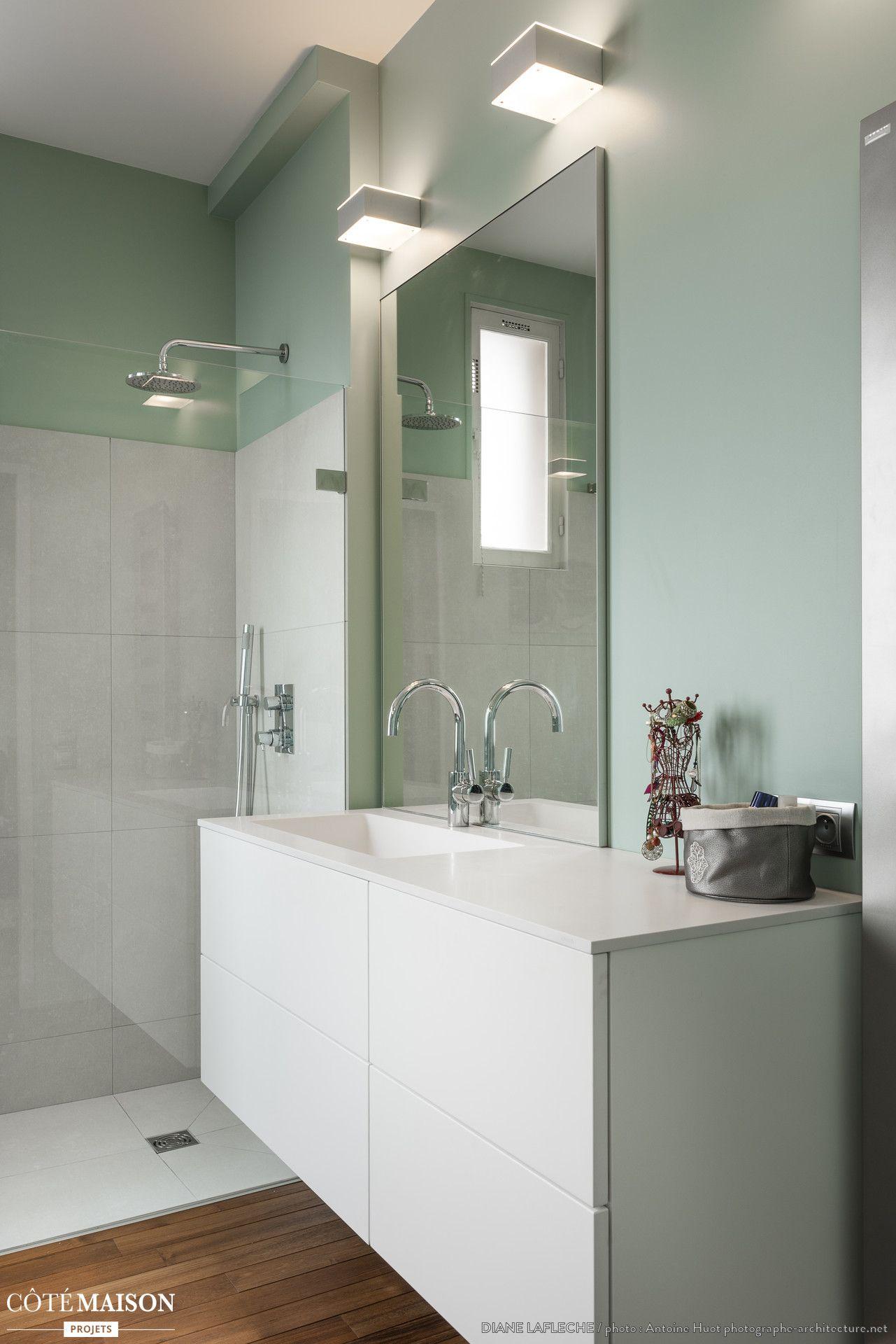 Salle De Bain Miniature ~ pin by c line dufresne on salle de bain bathroom pinterest