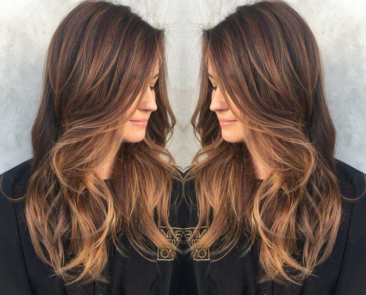 """Gefällt 2,458 Mal, 41 Kommentare - Nine Zero One (@ninezeroone) auf Instagram: """"Can't stop staring 😍😍😍 #901artist @hairbyshaylee 🙌🏼😘 #ninezeroone #901girl"""""""
