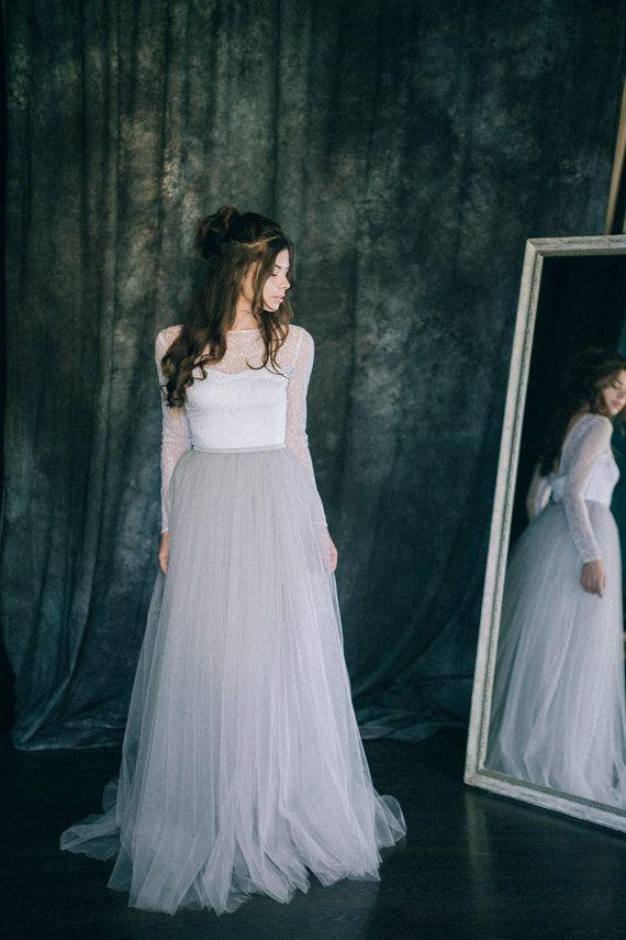 $750 - Wedding dress \
