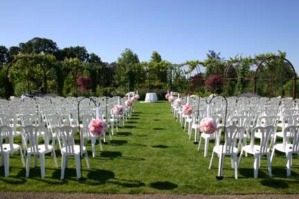 Oregon Garden Weddings Oregon Garden Wedding Venues Oregon Oregon Wedding