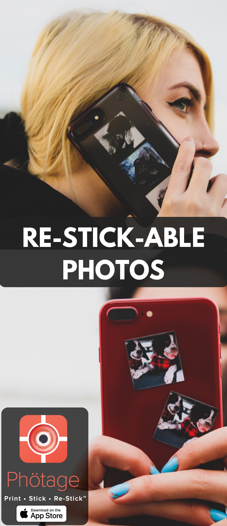 Diy Phone Stickers Phonecase Diyphone Iphonecase Iphonestickers Phones Free Photos Prints Diy Phone Phone Stickers