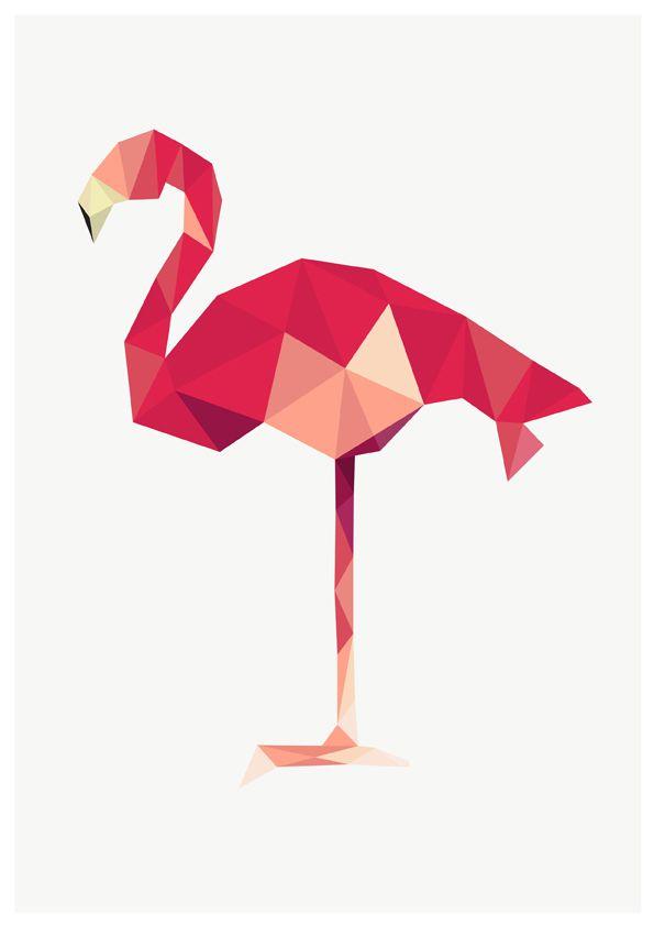 afficher l 39 image d 39 origine flamingo pinterest images flamand et patron. Black Bedroom Furniture Sets. Home Design Ideas