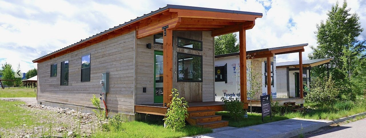 Pin By Charleston Stamper On Zipkithomes Com Prefab Home Kits Prefab Cabin Kits Modular Home Builders
