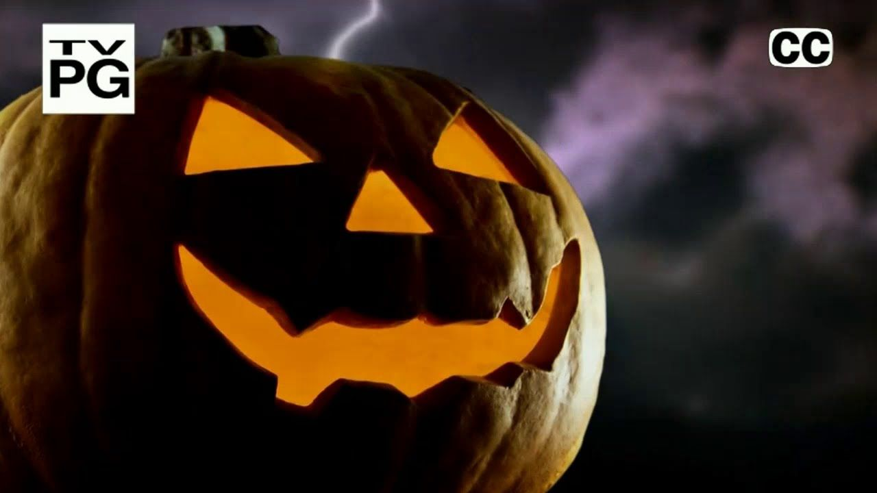 history channel the real story of halloween full 720p hdtv
