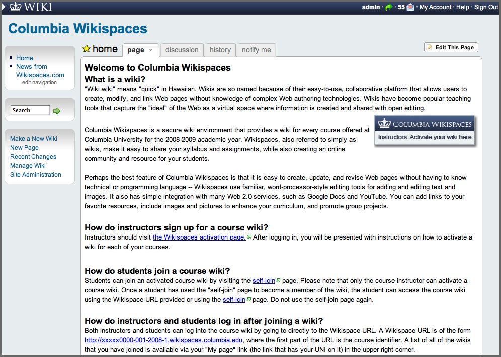 Веб-хостинг wiki как сделать хлебные крошки на сайте wordpress